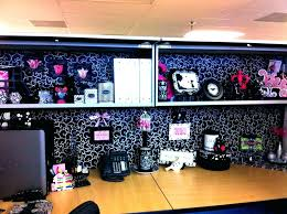accessoriesexcellent cubicle decoration themes office. Organizing Office Cubicle Organization Ideas Accessoriesexcellent Decoration Themes C