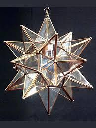 full image for moravian star pendant light fixture uk moravian star pendant light home depot reli051