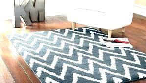 black and white checd throw rug bedrooms winning rugs area s hobby lobby runner masonic masons