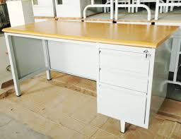 latest office table. Latest Designs New Product Iron Desk Steel Office Table Specifications