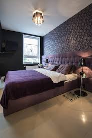feature wallpaper ideas for bedrooms. medium size of bedrooms:latest wallpaper designs for walls green feature living room ideas bedrooms o