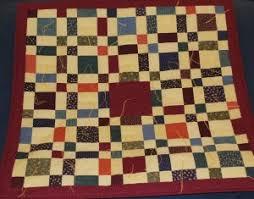 Prayer Quilts - & Prayer Quilt DSC_0123 Adamdwight.com