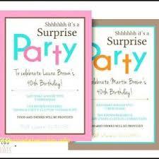 Retirement Celebration Invitation Template 53 Complete Retirement Party Invitation Template Word