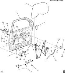 radio wiring diagram for 2008 chevy colorado wirdig wiring diagram moreover 2003 chevy cavalier bcm wiring diagram as well