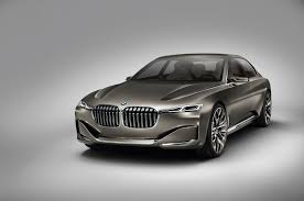 new luxury car releases 2014My Picks Top 5 Cars of the 2014 Beijing Auto Show
