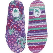 Amazon Com Chooze Footwear Sock Meadow T Toddler Walking