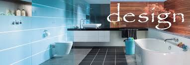 Small Picture Bathroom Renovations Melbourne Small Bathroom Builders Designs