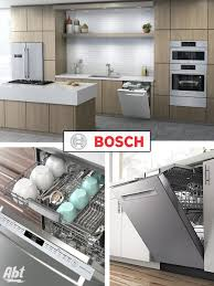 abt bosch dishwasher. Modren Abt Shop Bosch Dishwashers At Abt Today And Click Through To Learn How You Can  Save Up 10 On Select Models 1024 For Dishwasher K