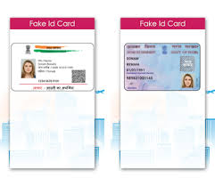 Fake Com Id Download 0- makerprank Card Version 1 Apk Maker Latest tiptop fakeid
