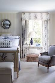 window chair furniture. Bedroom Curtains Window Chair Furniture