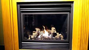 napoleon gas fireplace parts canada lennox insta flame