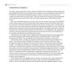 n politics essay feria educacional  n politics essay jpg