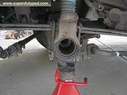 Ford F 250 Axle Parts   eBay moreover Ford F To Rep Dana Front Axle Seals Repment Cost Estimate 1999 150 furthermore  as well Dana 60 Front Axle   eBay besides Ford F 250 Axle Parts   eBay also  furthermore Dana 60 Front Axle   eBay in addition Ford F 150 Differentials   Parts   eBay additionally How to replace rear axle seals and bearings in your 04  F150  lots besides Front inner axle seal replacement   Ford Truck Enthusiasts Forums together with Ford F 250 Axle Parts   eBay. on ford f to rep dana front axle seals repment cost estimate 1999 150 parts diagram pumpkim