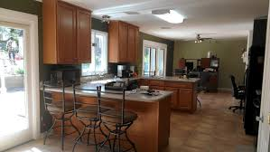 best paint for kitchen wallsBest Paint Color For Kitchen Cabinets  Home Decor Gallery
