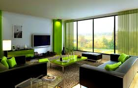 Teal And Green Living Room Accessories Outstanding Green And Blue Sofa Beds For Living Room