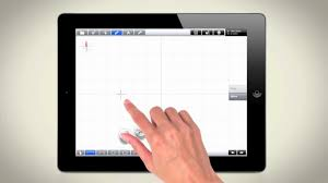 best ipad app for drawing house plans new best app to draw floor plans lovely best