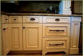 black pull handles for kitchen cabinets hardware on rochester door