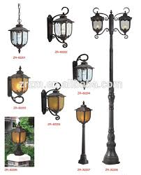 Small Picture garden light pole images photos pictures A large number of