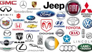 the most reliable car brands auto