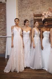 Wedding Dress Designer Games Bhldn Bridal Wedding Dress Collection Fall 2018 Brides