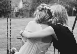 Resultado de imagen de imagenes de personas abrazandose