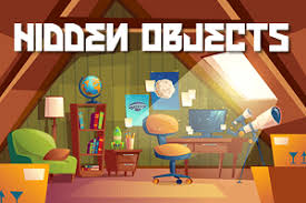Game developers quickly realized this format could be adapted into wildly popular series including mystery case files. Free Online Hidden Object Games Hiddenobjectgames Com