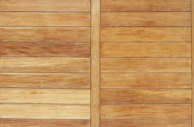 Light wood panel texture High Resolution Light Brown Wood Panels 14textures Lite Brown Wood Panel Texture 14textures