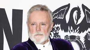 <b>Roger Taylor</b>: 8 <b>interesting</b> facts about the Queen drummer - Smooth