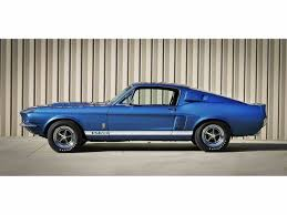 mustang shelby gt500 1967. large picture of \u002767 gt500 - jv9b mustang shelby gt500 1967 0