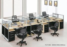office furniture layout ideas. large size of furniturehome office furniture layout home ideas fine