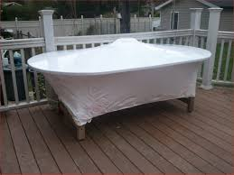 shrink wrap outdoor furniture best of luxury shrink wrap patio furniture long island jzdaily