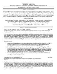 Organization Resume Resume For Study