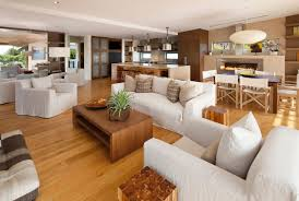 image 10 4 open floor plan colors and painting ideas