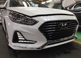 2018 hyundai sonata hybrid. perfect hybrid blocking ads can be devastating to sites you love and result in people  losing their jobs negatively affect the quality of content for 2018 hyundai sonata hybrid e