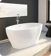 how to clean acrylic bathtub easy clean new design acrylic bathtub with feet s reviews how to clean acrylic bathtub best acrylic tub cleaner
