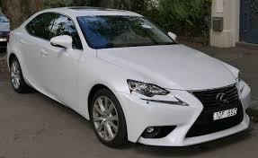 lexus is 250 2015 white. file2015 lexus is 250 gse30r luxury sedan 201511 is 2015 white