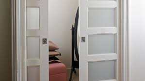 handballtunisieorg manificent design replace glass panel in door with wood doors interesting replacement interior doors excellent replacement