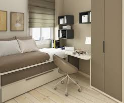 decorating small office. Bedroom:Office Bedroom Ideas Design Small Home Combo Spare Officeextra Guest Room Decorating Officeguest Office C
