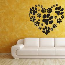 outstanding decorative wall murals prints images wall art ideas