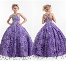 ball dresses online. where to buy ball gown teen dresses online? can i with gowns for teenagers online