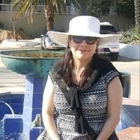 Alma Barrera - Glendora, California, United States | Professional Profile |  LinkedIn
