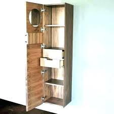 linen cupboards ikea linen cabinet hurdal linen cabinet ikea hemnes ikea linen cabinet ikea linen storage bathroom cabinets ikea diy linen cabinet