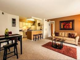 Great One Bedroom Apartments In Kissimmee Amazing Amazing 1 Bedroom Apartments In  Reef Club Apartments Fl Reviews . One Bedroom Apartments In Kissimmee ...