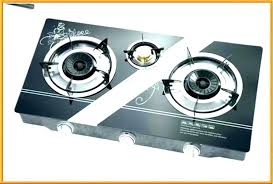 clean gas stove top gas stove grates clean gas stove top how to grates black glass