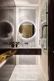 Small Picture Contemporary Powder Rooms 25 Best Ideas About Modern Powder Rooms
