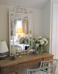 i ve seen many fellow blogger s find faux bamboo octagon mirrors at tag s and thrift s from 8 to 30 so i knew