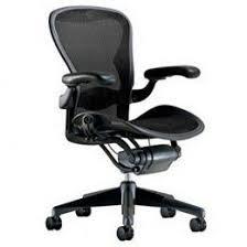 herman miller chairs used toronto. aeron size b 3 function black task chair herman miller chairs used toronto l