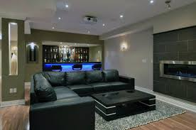 ultimate man cave bar. Fine Ultimate Trendy Man Cave Bars With Ultimate Bar