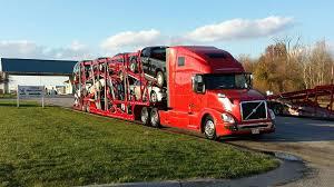 Prestige Auto Carriers, LLC - Motor Vehicle Company - Saint Cloud ...