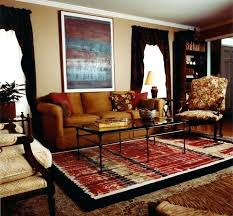 12x18 living room medium size of living area rugs large area rugs outdoor 12x18 living